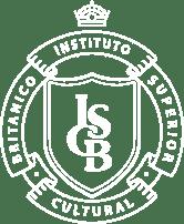 Instituto Superior Cultural Britanico